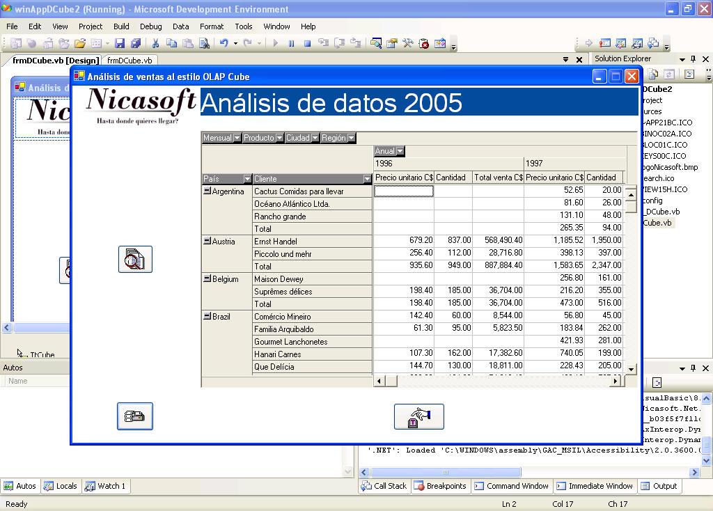 Descarga de software multiplicador de opciones binarias