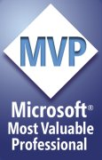 Microsoft MVP de Visual Basic desde 1997